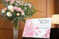 結婚式 ホームページ写真013