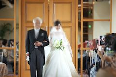 結婚式 ホームページ写真090