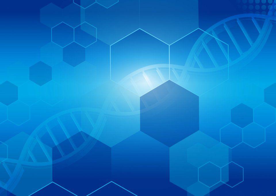ペットの遺伝子検査
