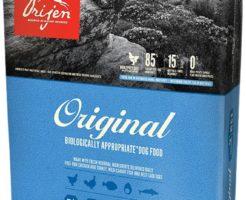Orijen(オリジン) オリジナル ドッグフード
