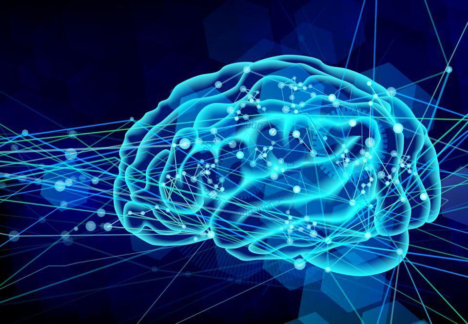 商売人に悪用される脳科学・心理学・AIにご注意!