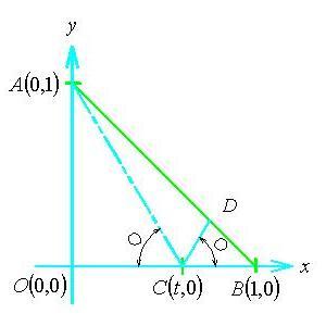 数学 図形1