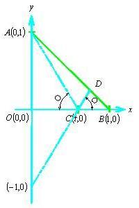 数学 図形2