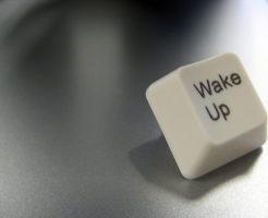 ある朝、目が覚めたら秀才になれる予感がした
