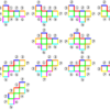 立方体と正八面体で立体感覚の糸口をつかむ! | 小・中学生向