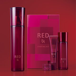 RED B.A プレミアムコレクション