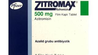 デリケートゾーン 各種感染症のお薬