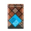 アールグレイ ブルースター ティー 茶葉 100g | Tea Total