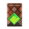アールグレイ グリーン ティー 茶葉 100g | Tea Total