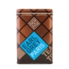 アールグレイ パリス ティー 茶葉 100g | Tea Total