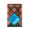 アールグレイ ローズ ティーティーバッグタイプ 20包 | Tea Total