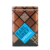 アールグレイ スペシャル ティー 茶葉 100g | Tea Total