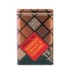 ルイボス クリーム & キャラメル ティー 茶葉 100g | Tea Total