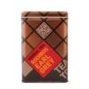 ルイボス アールグレイ ティー 茶葉 100g | Tea Total