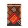 ルイボス オレンジ ジンジャー ティー 茶葉 100g | Tea Total