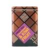 ストロベリー & キウイフルーツ ティー 茶葉 100g | Tea Total