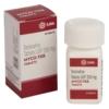 テルビナフィン(Terbinafine) 250mg | 水虫(白癬)・カンジダ症治療薬