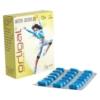 オルリガル(Orligal) 120mg | 肥満症治療薬