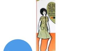 スリムトリム(SLIMTRIM) 120mg | 肥満症治療薬