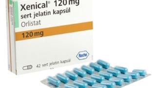 ゼニカル(Xenical) 120mg | 肥満症治療薬
